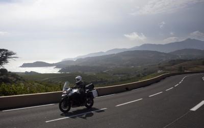 Pyrénées: les routes de la contrebande